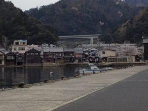 伊根漁港平田 根魚釣り ガシラ メバル